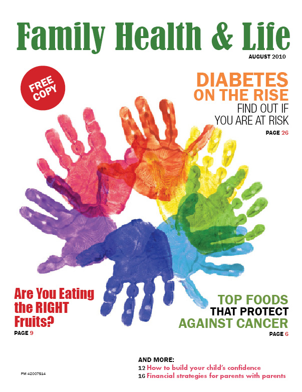 Health3-Aug24_Cover